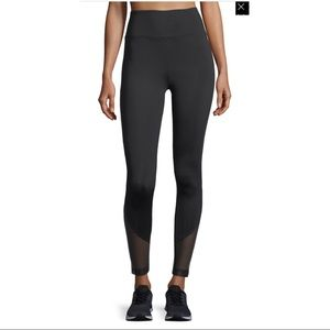 Koral high rise legging